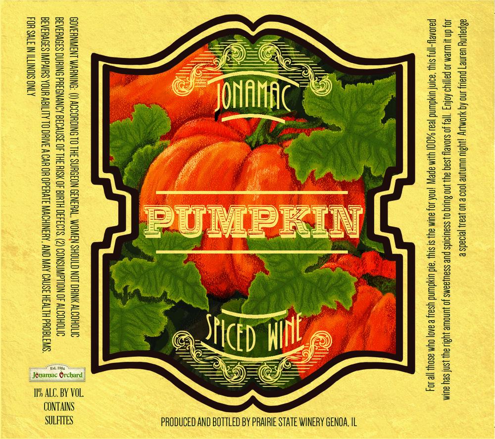 PumpkinWine_crop.jpg