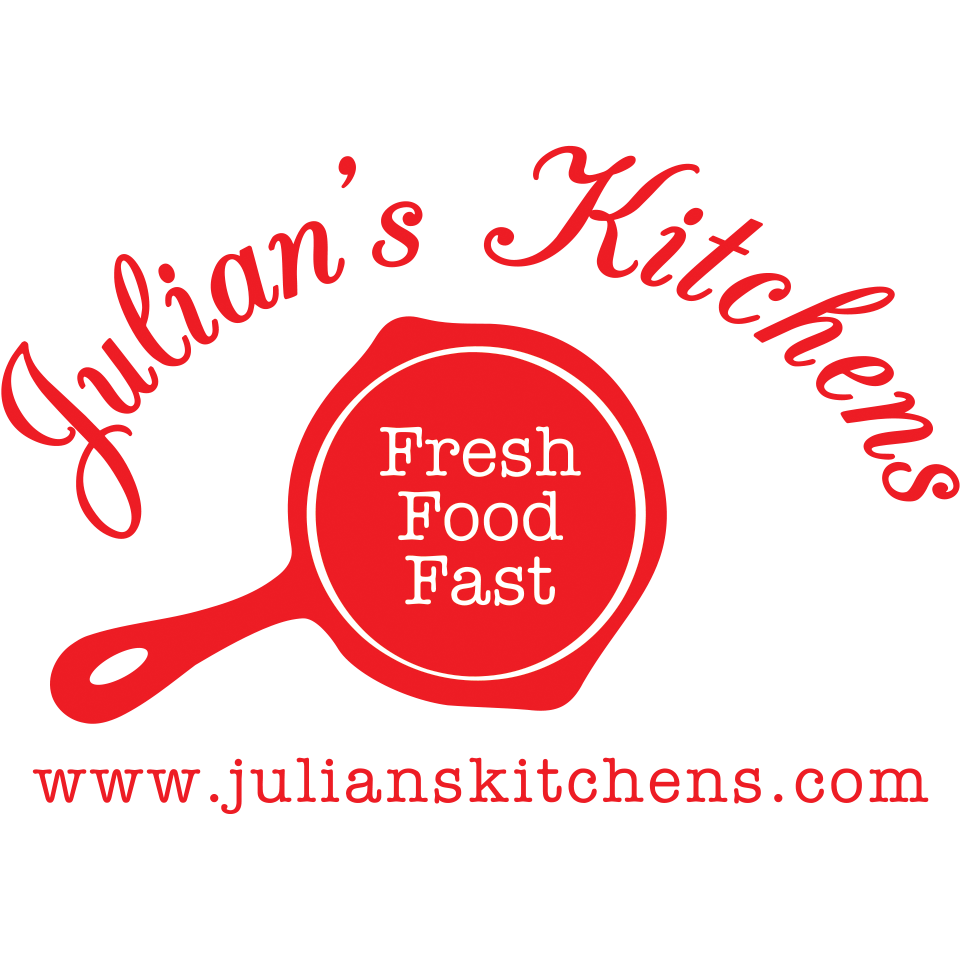 Julian's Kitchens