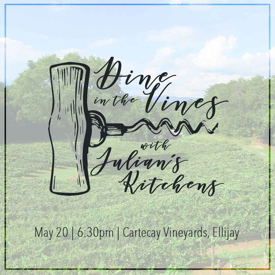 Dine in the vines Save the Date.jpg