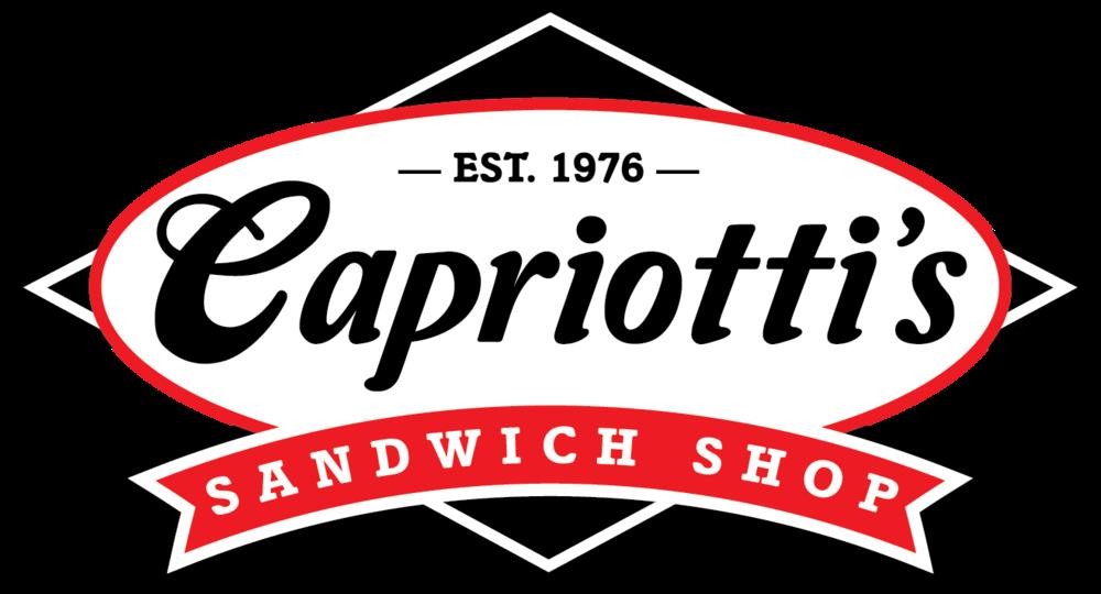 capriottis.png