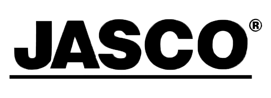 jasco.png