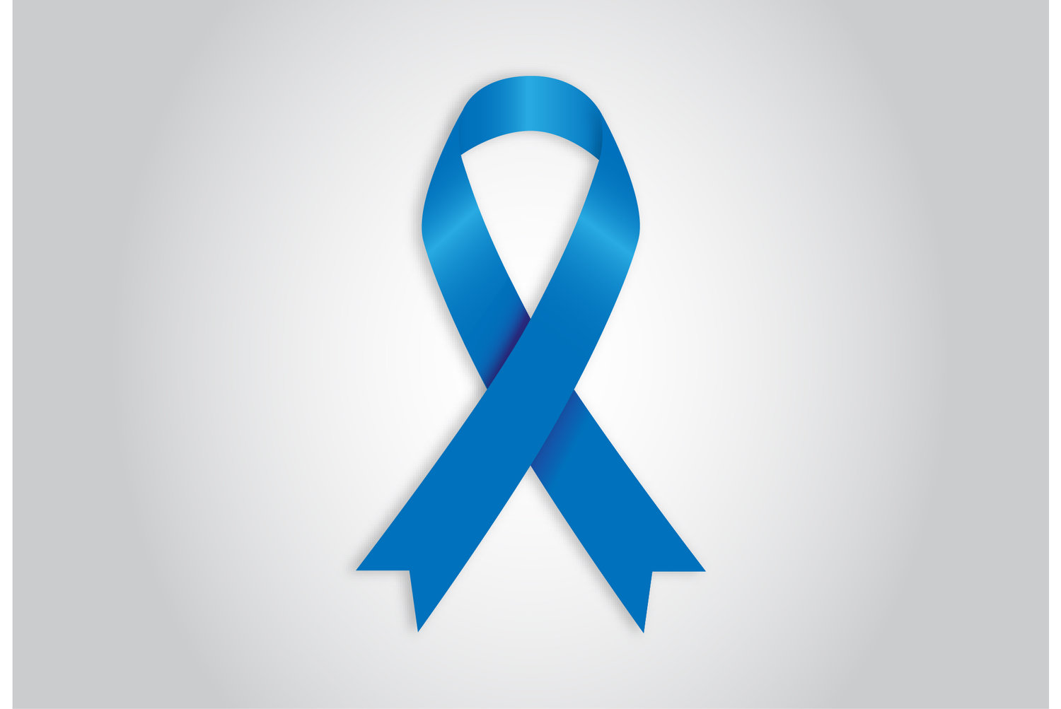 March Is National Colorectal Cancer Awareness Month Heres How You