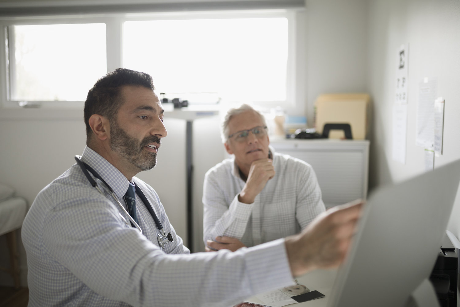 Recognizing The Differences Between Anal Fissures And Hemorrhoids —  Colorectal Clinic of Tampa Bay
