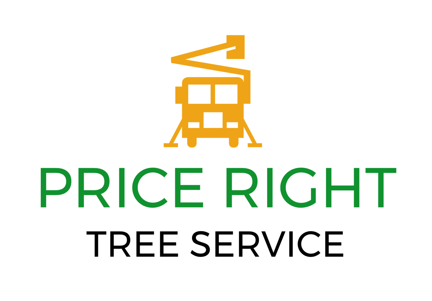 Price Right Tree Service