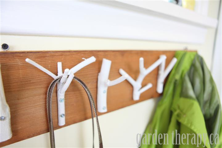 Branch-Coat-Rack.jpg