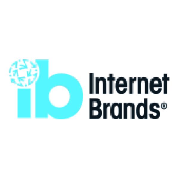IB-01.jpg