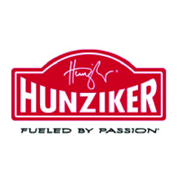 Hunziker-01.jpg