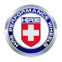 HRE-01-01.jpg