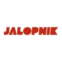 Jalop-01-01.jpg