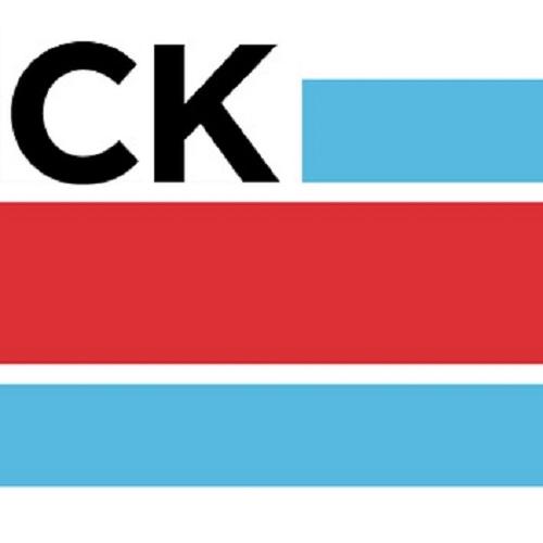 Clutchkick.jpg
