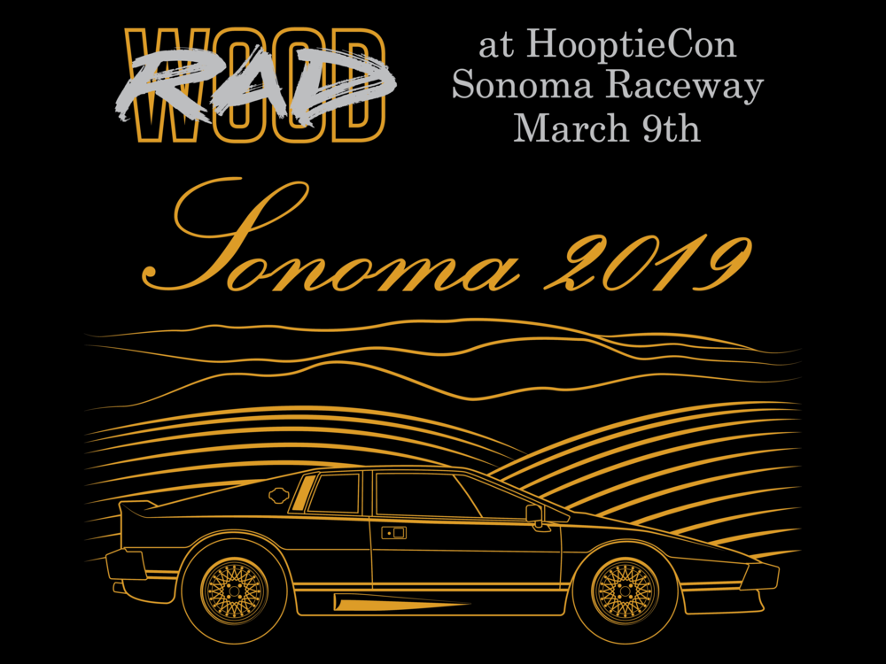 RADwood at Hooptiecon 2019 Lotus for website-01.png