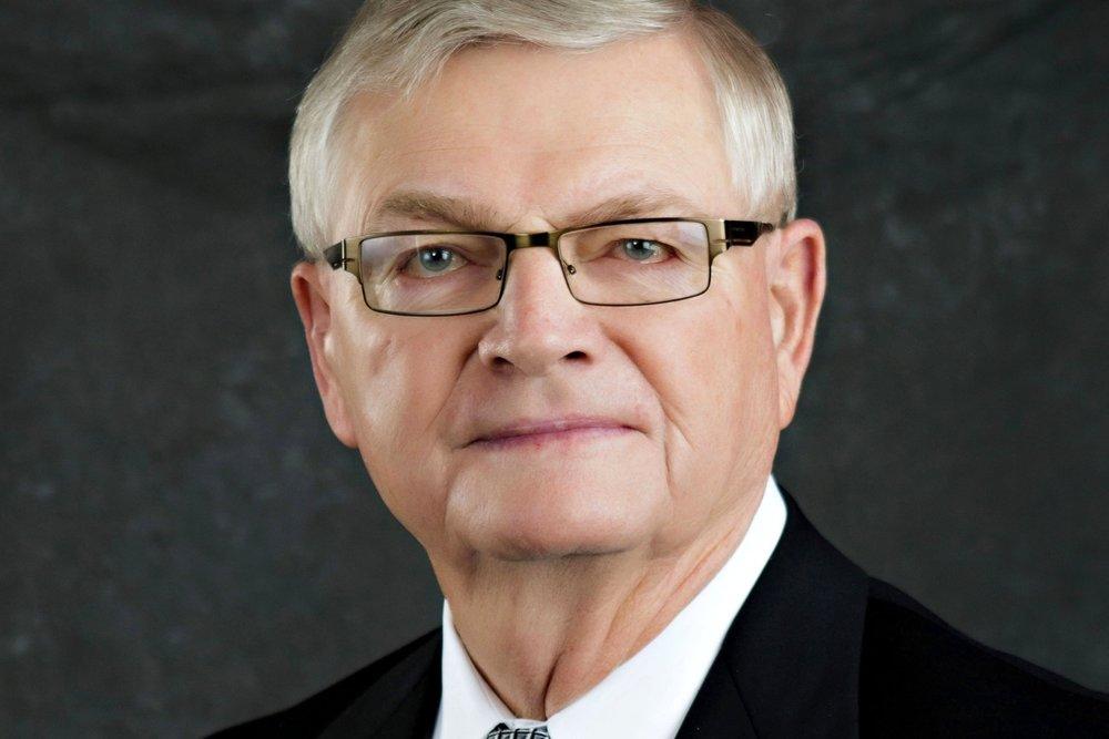 Bernie Christenson, Founder