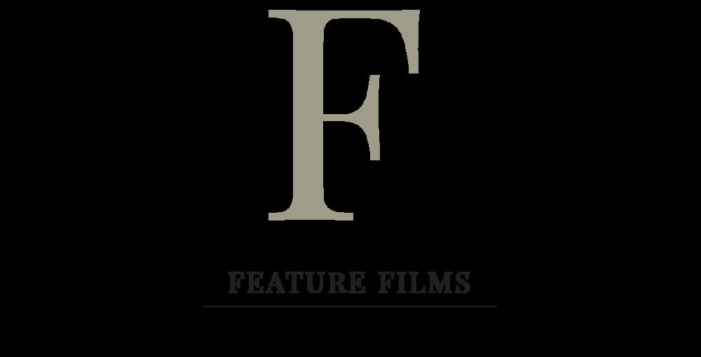 FeatureFilmsGalleries.png