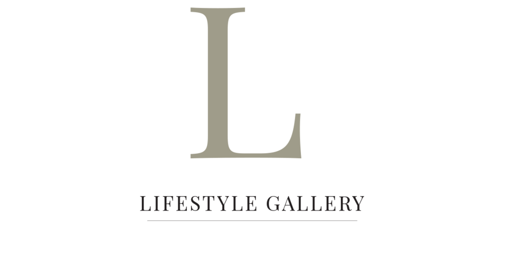 LifestyleGallery.png