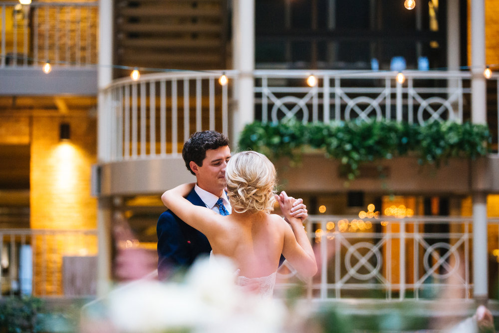 InternationalMarketSquareWedding (65 of 65).jpg