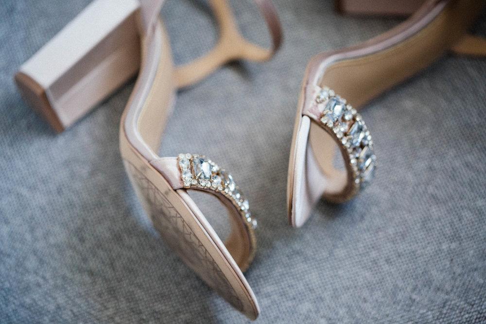 Minneapolis wedding photographer fine art details