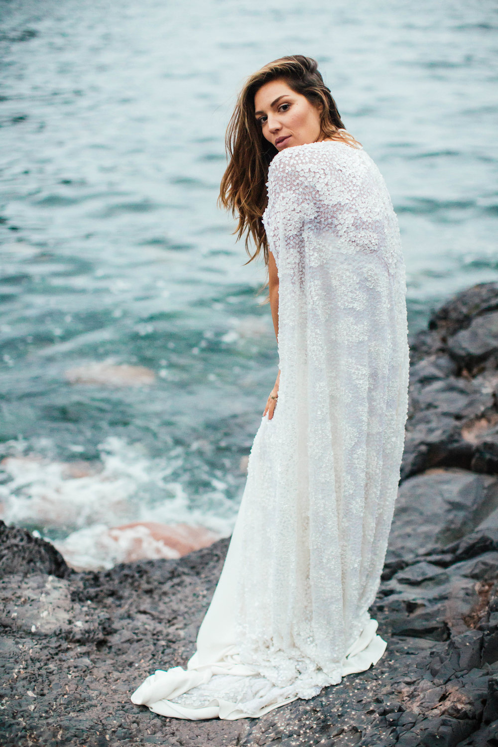 NorthShoreStyledShoot(125of142).jpg