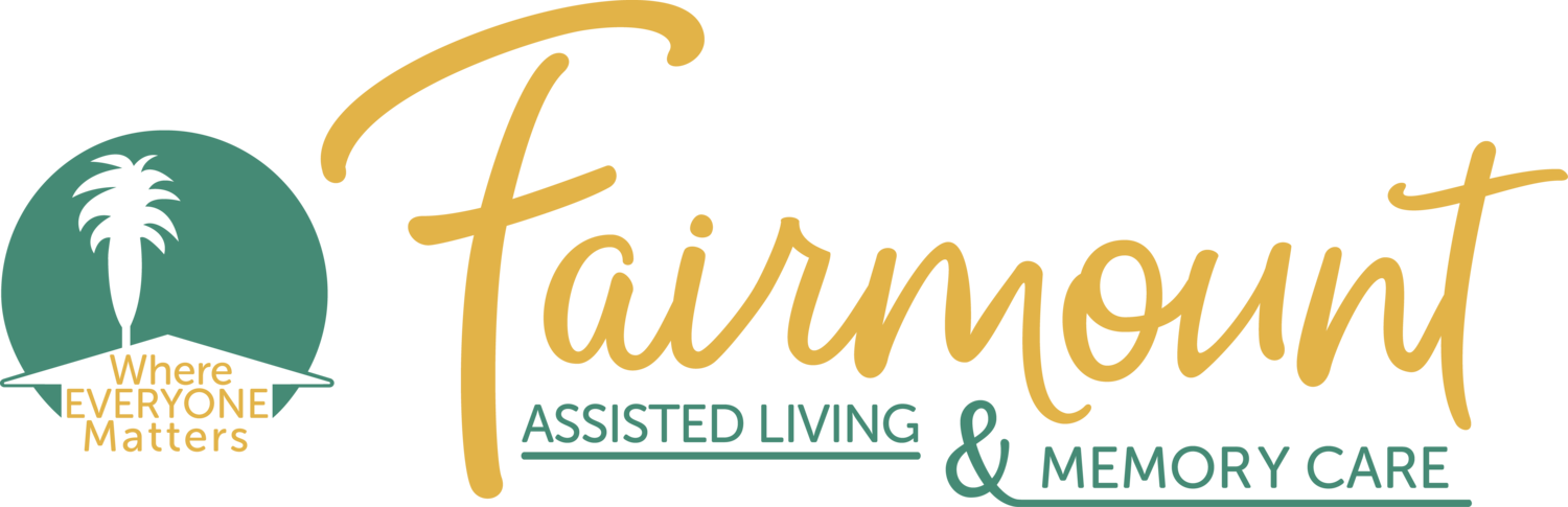 Fairmount Assisted Living & Memory Care