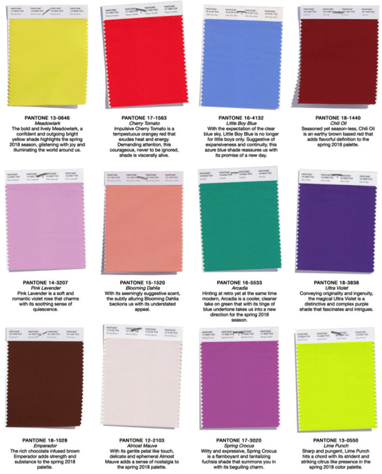 pantone colors.png