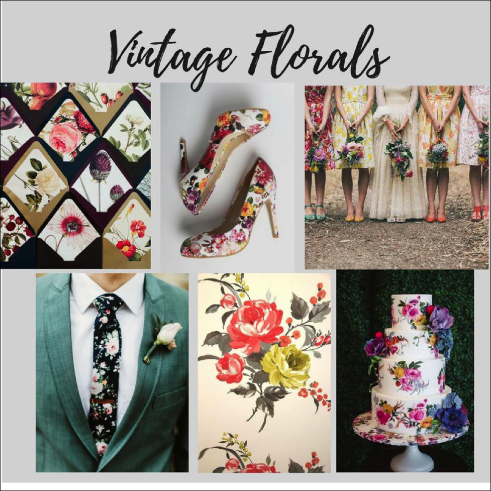 vintage floral.png