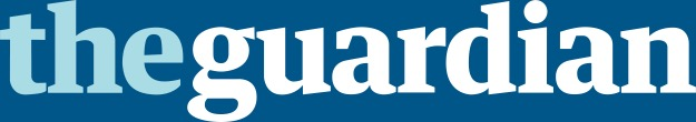 The_Guardian_logo.jpg