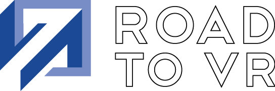 road-to-vr-logo-test-retina2.png