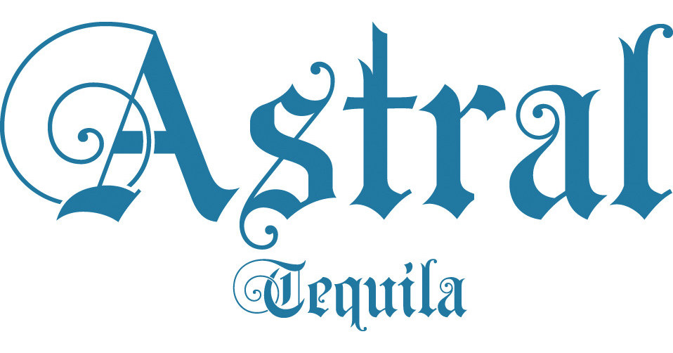 Astral Tequila Logo.jpg