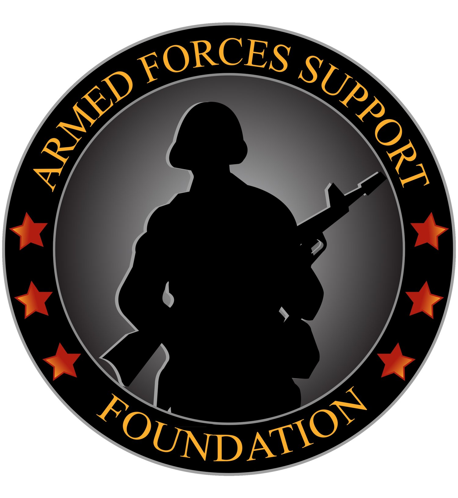 Armed Forces Support Foundation