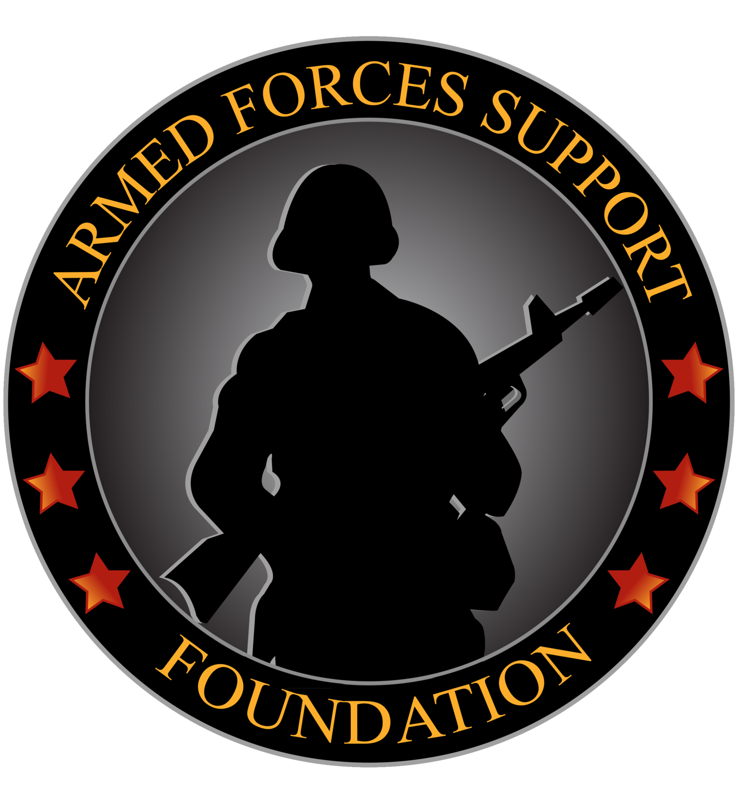 Armed Forces Foundation >> Armed Forces Support Foundation