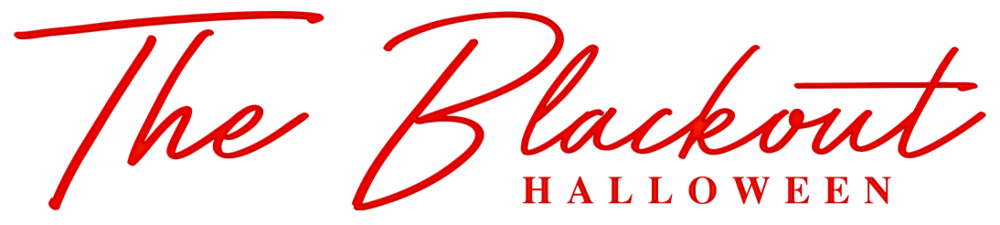 TheBlackout-Logo-Halloween-Standard.png