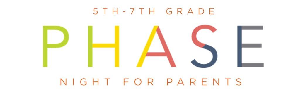 PhaseNight-Logo.jpg