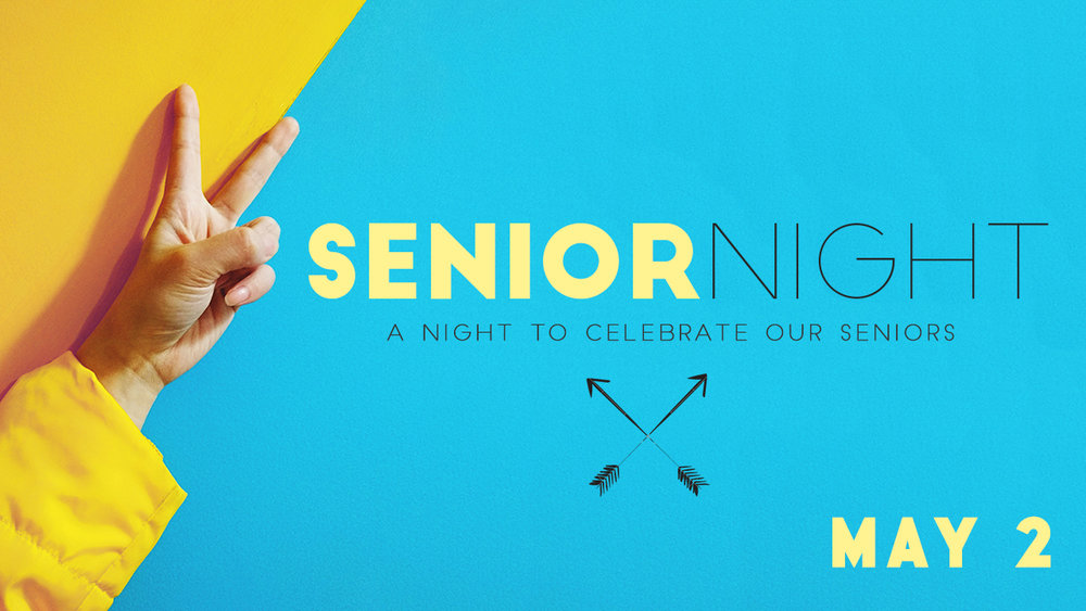 SeniorNight-Logo.jpg