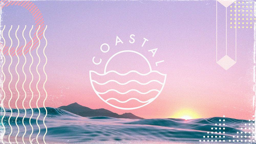 Coastal-2019-Logo.jpg