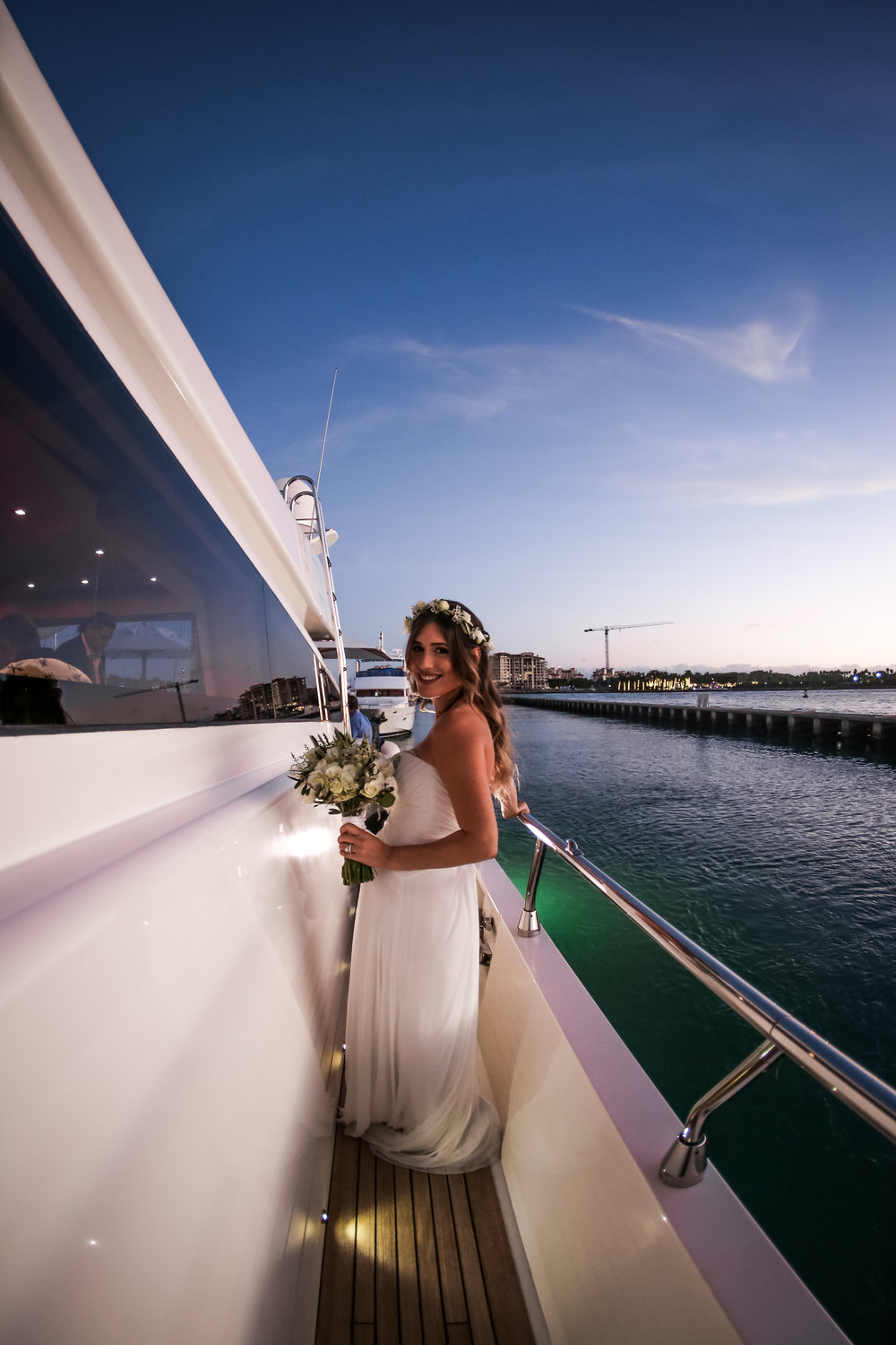 Tessa and Shaly's wedding 2017-147.jpg