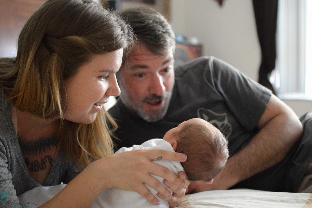 Baby Raglan-14.jpg