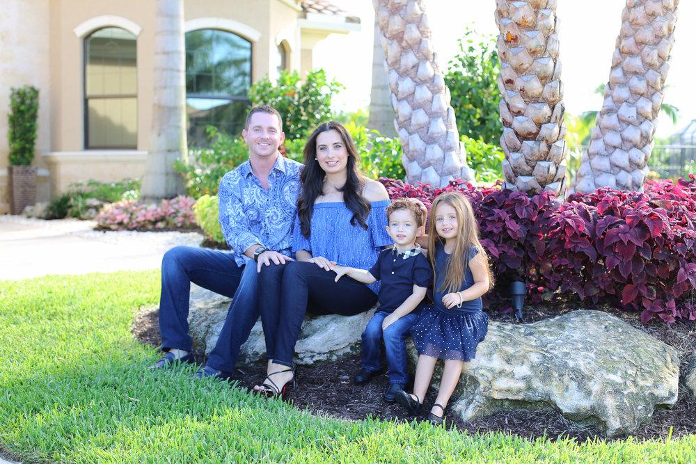 Edelson Family July 2016-4.jpg