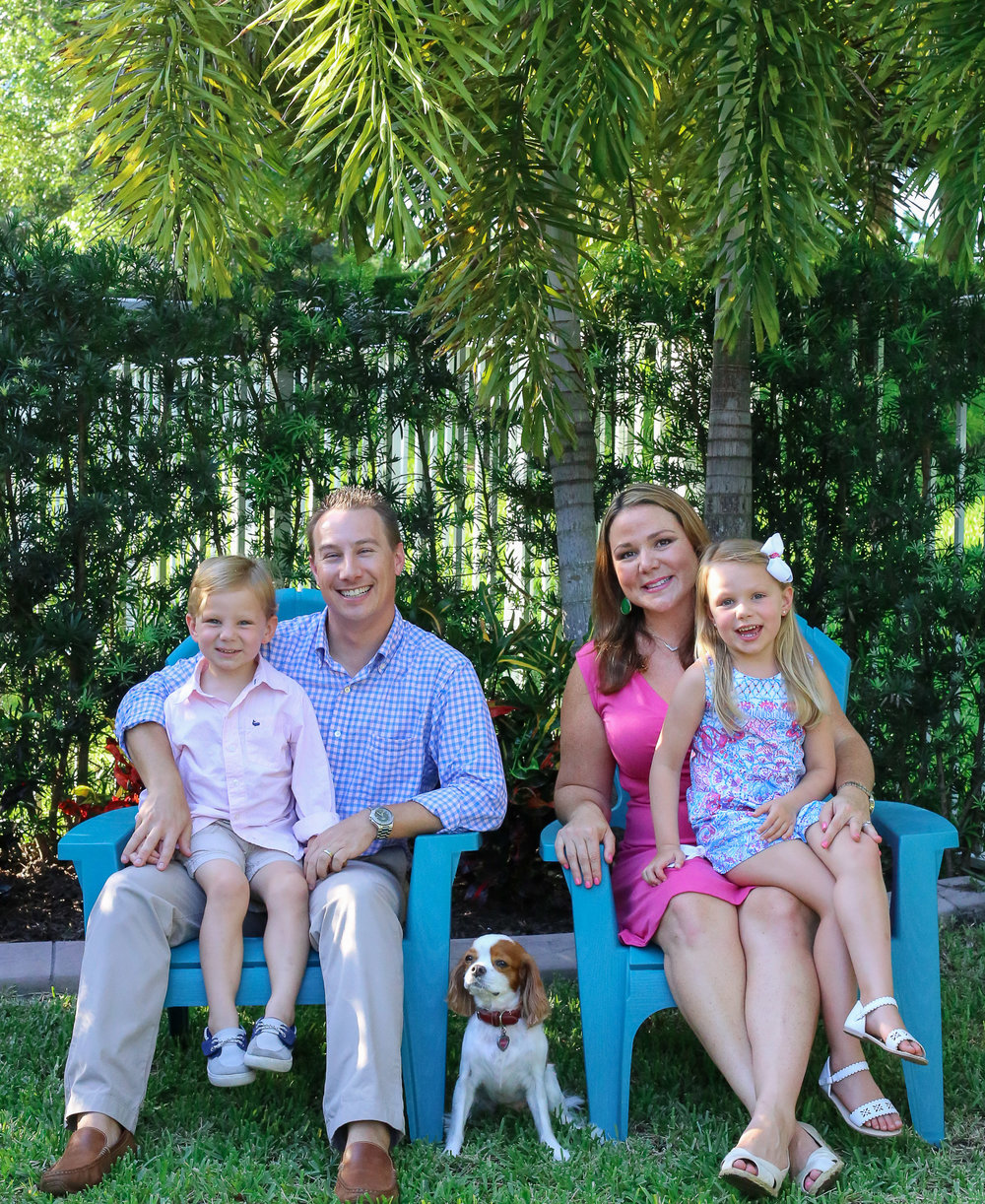 COVER  PHOTO Partlow family-1.jpg