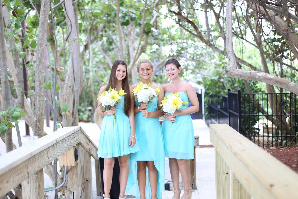 Robbins Wedding 8.6.2014-25.jpg