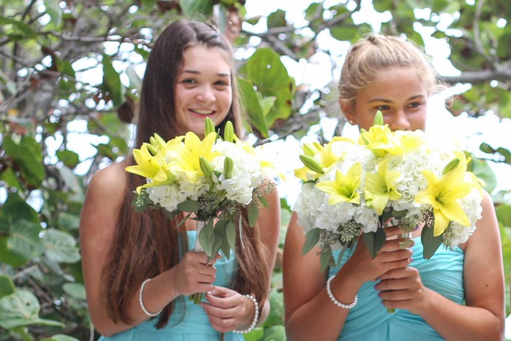 Robbins Wedding 8.6.2014-49.jpg