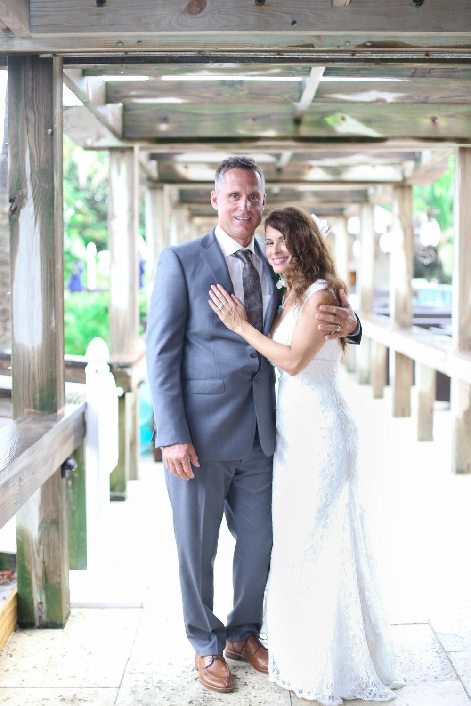 Robbins Wedding 8.6.2014-80.jpg