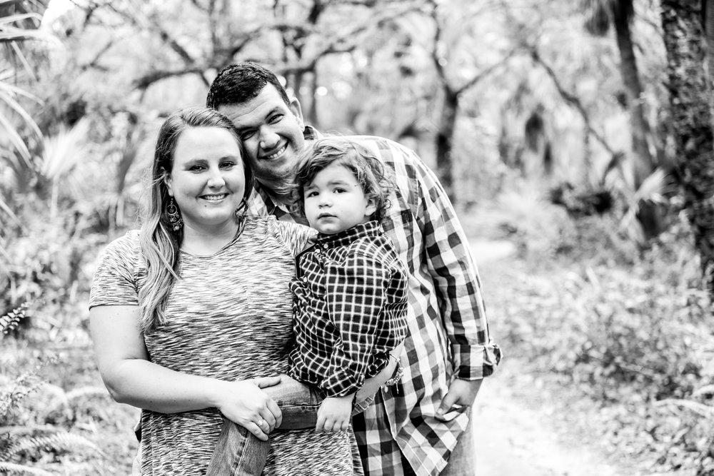 Gotlib Family (BW) 2016- December-3.jpg