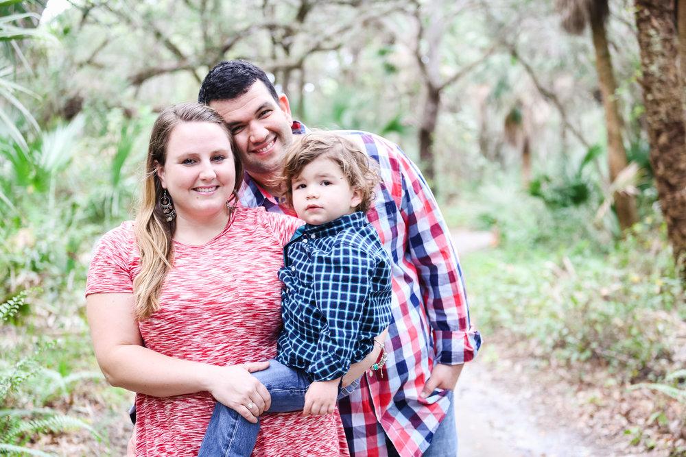 Gotlib Family 2016- December-3.jpg