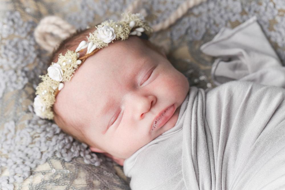Daniella Newborn 6-25-2017-5.jpg
