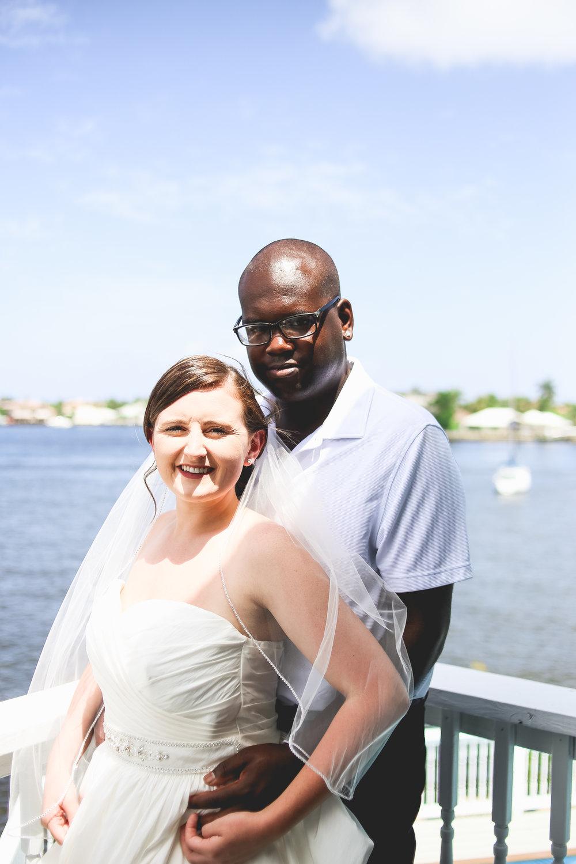 Gidrey Wedding 5-20-2017-75.jpg