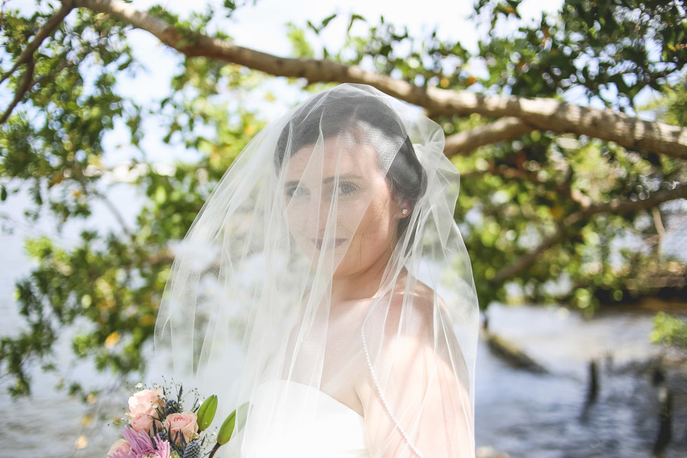 Gidrey Wedding 5-20-2017-55.jpg