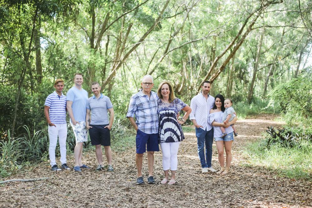 Kleinburd Family  (5).jpg