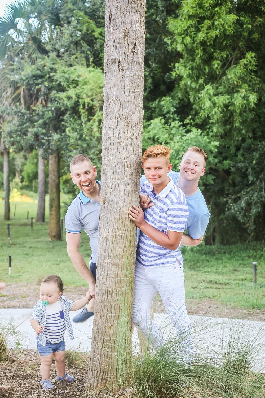 Kleinburd Family  (54).jpg