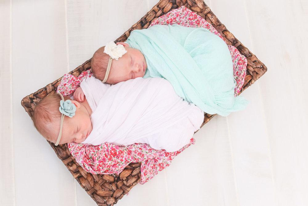 Twins-3.jpg