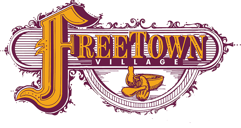 Freetown Village
