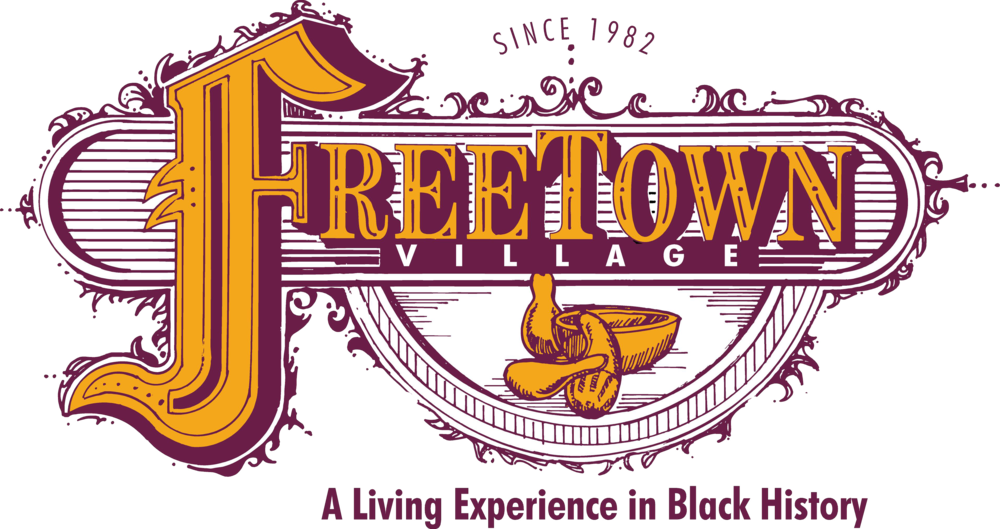 Freetown Logo High Rez.png
